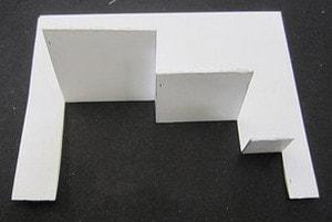 Cách TỰ LÀM thiệp sinh nhật 3D Dễ Thương chỉ với 5 bước đơn giản