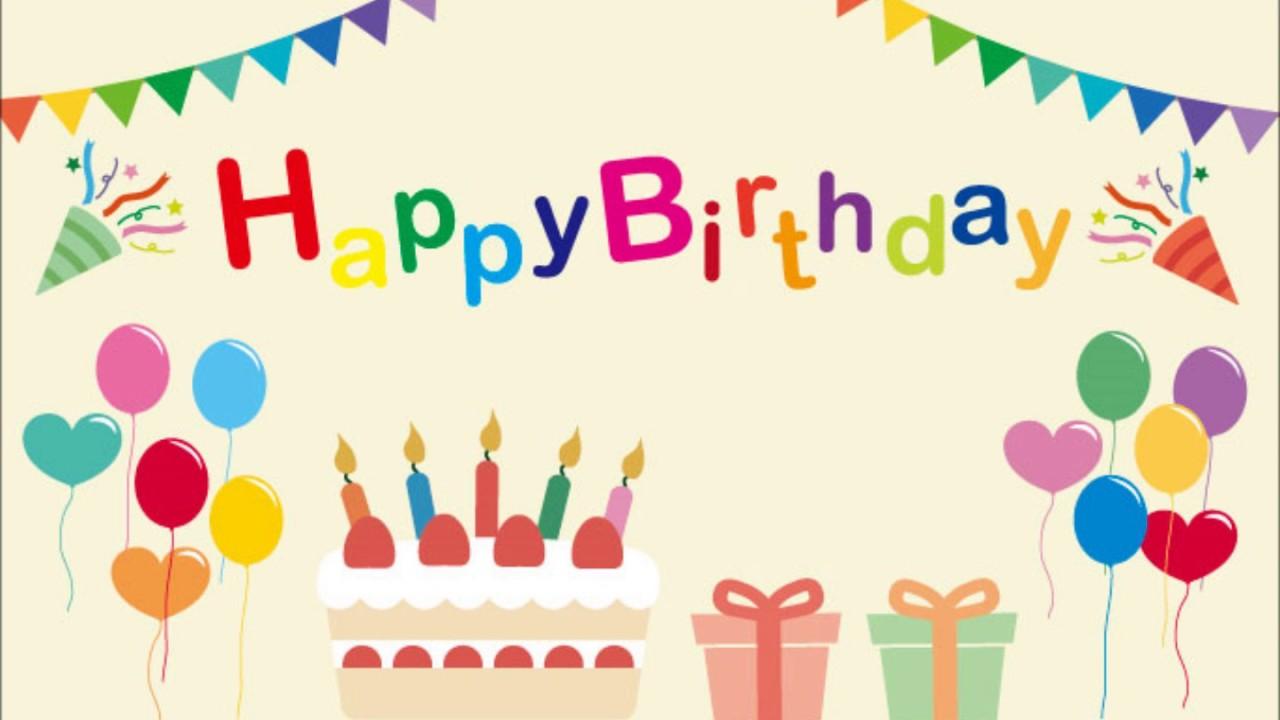Thư viện font chúc mừng sinh nhật đẹp nhất - font chữ đẹp Candy Cane.