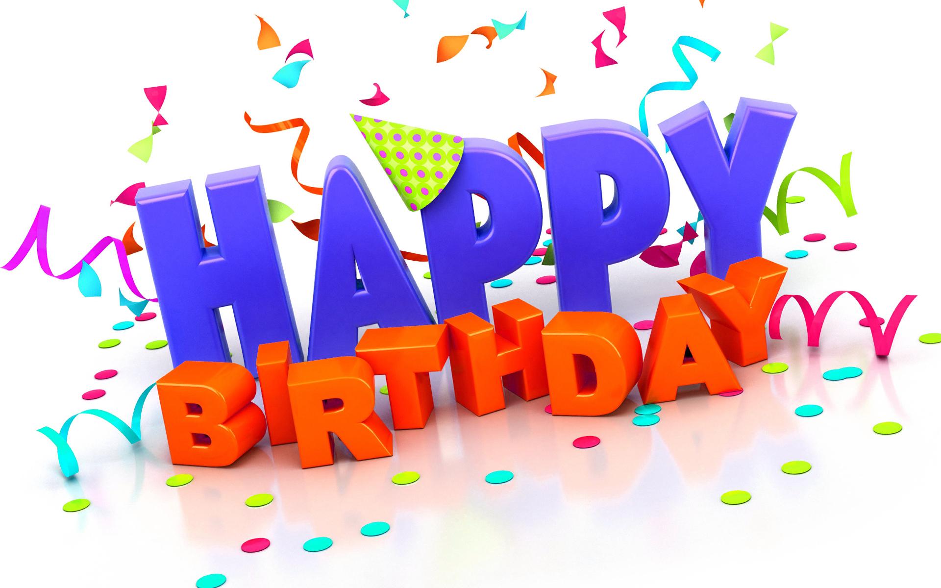 Thư viện font chúc mừng sinh nhật đẹp nhất- font chữ đẹp UTM Edwardian
