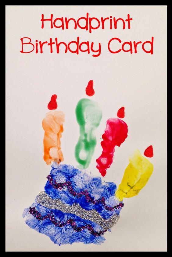 Thiệp sinh nhật mua ở đâu Đẹp và Ấn tượng với mức giá rẻ?