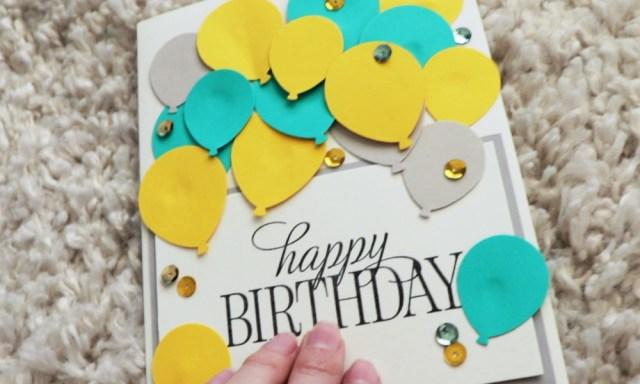 Thiệp sinh nhật giá bao nhiêu tiền? Báo Giá Chuẩn