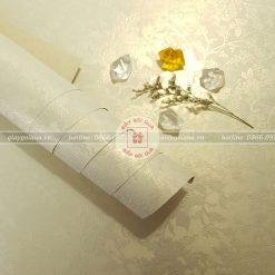 Nơi bán giấy kiếng gói quà Đẹp và Giá Rẻ 2020