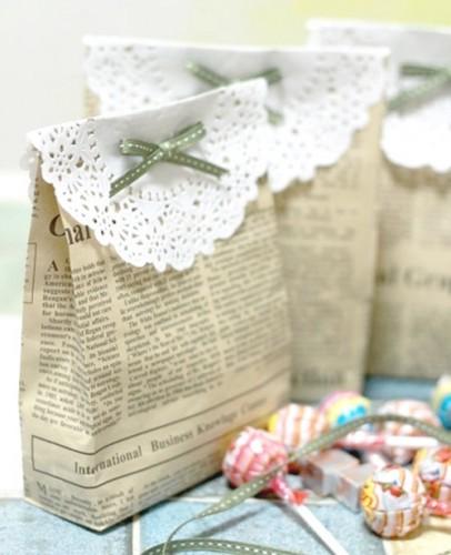 Giấy gói quà loại nào tốt? TOP 5+ Mẫu giấy gói quà đẹp nhất