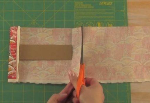 Cách gói quà quyển sách Độc Đáo và Lạ Mắt