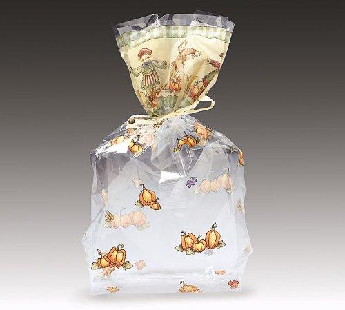 Cách gói quà bằng giấy kiếng Đẹp và Đơn giản ai cũng làm được
