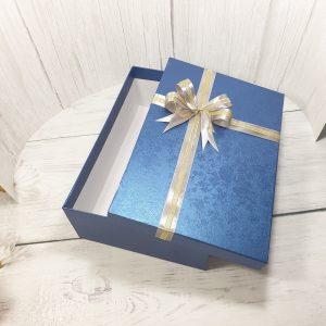 Giấy gói quà cứng Đẹp - Sang Trọng - Nhã nhặn