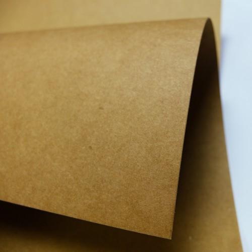 Các mẫu giấy làm hộp quà đẹp và sang trọng, cao cấp