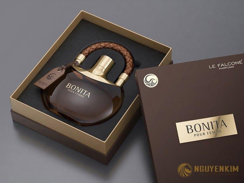 Các mẫu hộp quà tặng cao cấp đẹp và sang trọng giá rẻ nhất